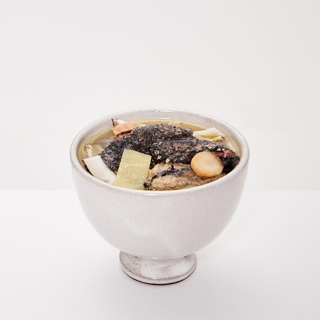 椰子怎么吃固)��)�h�_¥58¥99 【九物家】人参椰子炖汤560g 格格说:《中华本草》记载